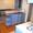 2 комн м.Горького, Дагестанская 48 м.кв. 2/2 эт - Изображение #7, Объявление #1702304