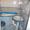 2 комн м.Горького, Дагестанская 48 м.кв. 2/2 эт - Изображение #6, Объявление #1702304