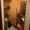 Дархан, Новомосковская 4 комн. 130 кв.м. 3/4 эт. - Изображение #6, Объявление #1700749