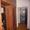 2 комн м.Горького, Дагестанская 48 м.кв. 2/2 эт - Изображение #2, Объявление #1702304
