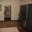 2 комн м.Горького, Дагестанская 48 м.кв. 2/2 эт - Изображение #5, Объявление #1702304