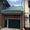 м.Горького Никитина 3 уровня,  3, 5 соток,  185 м.кв.  #1706432