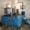 Изготовление оборудования из нержавеющей стали #1707156