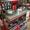 Торговое оборудование для магазина в ОТЛИЧНОМ СОСТОЯНИИ #1707653
