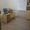 Шота Руставели, торговый центр. 3 комн., 3/4 эт. - Изображение #7, Объявление #1708139
