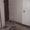 Ялангач 2 комн.,  50 м.кв.,  комнаты раздельные,  4/4 эт #1707781