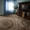 4 комнатная 116 м.кв.,  Тузель-1 5/5 этажного.