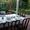Вблизи  Ташкента  - кольцо Рохат 3   комфортабельная 2 эт Дача  суточно в аренду #1708852