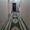 4 комнатная 116 м.кв., Тузель-1 5/5 этажного. - Изображение #4, Объявление #1708683