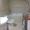 Шота Руставели, торговый центр. 3 комн., 3/4 эт. - Изображение #3, Объявление #1708139