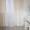 Шота Руставели, торговый центр. 3 комн., 3/4 эт. - Изображение #5, Объявление #1708139