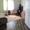 4 комнатная 116 м.кв., Тузель-1 5/5 этажного. - Изображение #5, Объявление #1708683