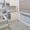 Шота Руставели, торговый центр. 3 комн., 3/4 эт. - Изображение #6, Объявление #1708139