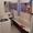4 комнатная 116 м.кв., Тузель-1 5/5 этажного. - Изображение #7, Объявление #1708683