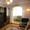 Высокопотолочный кирпичный дом, стены 60 см.,  - Изображение #5, Объявление #1710610