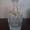 Продам хрустальный графин из Чехии Богемия. #1709771