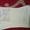Samsung A12 coтилади коробка документ бор гарантияси бор синган кирилган жойи йу #1711464