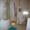 Высокопотолочный кирпичный дом, стены 60 см.,  - Изображение #9, Объявление #1710610