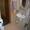 Высокопотолочный кирпичный дом, стены 60 см.,  - Изображение #10, Объявление #1710610