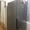 Новостройка 3 комнаты 100 м.кв., посольство Росии. - Изображение #2, Объявление #1711674