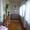 Высокопотолочный кирпичный дом, стены 60 см.,  - Изображение #2, Объявление #1710610