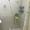 Новостройка 3 комнаты 100 м.кв., посольство Росии. - Изображение #6, Объявление #1711674