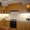 Высокопотолочный кирпичный дом, стены 60 см.,  - Изображение #3, Объявление #1710610