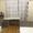 Новостройка 3 комнаты 100 м.кв., посольство Росии. - Изображение #8, Объявление #1711674