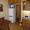 Высокопотолочный кирпичный дом, стены 60 см.,  - Изображение #4, Объявление #1710610