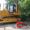 В наличии бульдозер Т-1101 Четра Т11 Промтрактор #243973
