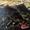 Гусеница Т-330,  46-22-17-02,  гусеница в сборе,  Т330,  цепь гусеницы,  четра #1096245