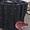 Гусеница трактора,  гусеничная цепь,  гусеничная лента,  звено гусеницы,  ЧЕТРА #1096238