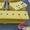 Бульдозерное оборудование,  нож отвала,  коронка,  наконечник,  нож четра,  промтракт #1096222