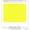 Полотно сигнальное трикотажное VEST 80 #1709989