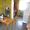 Карасу-1. 3 комнаты 90 м.кв., сдвоенный зал, 4/4 эт. - Изображение #9, Объявление #1712160