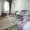 Карасу-1. 3 комнаты 90 м.кв.,  сдвоенный зал,  4/4 эт.