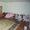 Карасу-1. 3 комнаты 90 м.кв., сдвоенный зал, 4/4 эт. - Изображение #4, Объявление #1712160