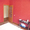 Карасу-1. 3 комнаты 90 м.кв., сдвоенный зал, 4/4 эт. - Изображение #8, Объявление #1712160