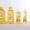 Масло подсолнечное рафинированное высший сорт #1715145