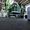 Линии по производству комбинированных кормов Турецкого производства Атлас - Изображение #3, Объявление #1714134