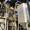Линии по производству комбинированных кормов Турецкого производства Атлас - Изображение #2, Объявление #1714134