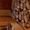 Продаю собственную трехкомнатную квартиру - Изображение #3, Объявление #1716026