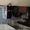 Продаю собственную трехкомнатную квартиру - Изображение #4, Объявление #1716026