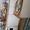 Продаю собственную трехкомнатную квартиру - Изображение #7, Объявление #1716026