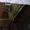 Продаю собственную трехкомнатную квартиру - Изображение #8, Объявление #1716026
