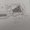 Карасарай 45 соток промзона,  8000 у.е. за сотку.  #1715834