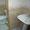 Дружба народов,  Нархоз 4 комнаты 80 м.кв.  #1716451