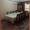 Продается 4-х комнатная квартира в яшнабадском районе. Квартира своя. Дом кирпич #1715850