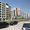 Ташкент сити. 2 квартиры на одной площадке. Жк Гарденс резиденс 4/8 эт.,  кирпичн #1715592