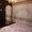 М.Ойбек Хуавэй,  3 комнатная 9/9 эт.,  НОВЫЙ лифт #1717412